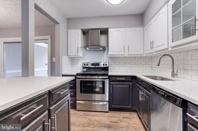 1078 Vena Lane, Pasadena, MD 21122 - MLS#: 1001658052