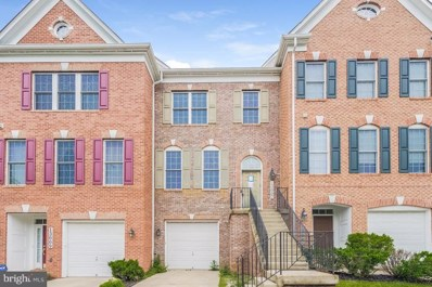 13007 Town Commons Drive, Germantown, MD 20874 - MLS#: 1001658156
