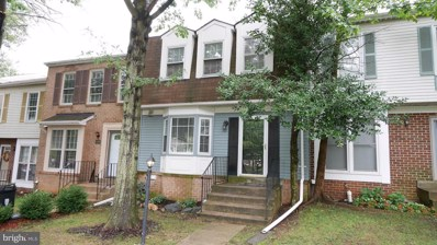 4521 Canary Court, Woodbridge, VA 22193 - MLS#: 1001658212