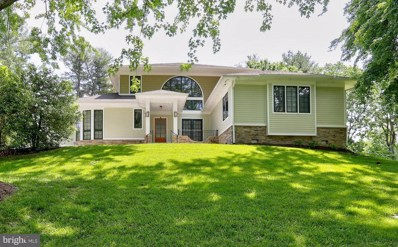 9317 Old Line Drive, Columbia, MD 21045 - MLS#: 1001658560