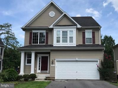 6464 Julie Ann Drive, Hanover, MD 21076 - MLS#: 1001659151