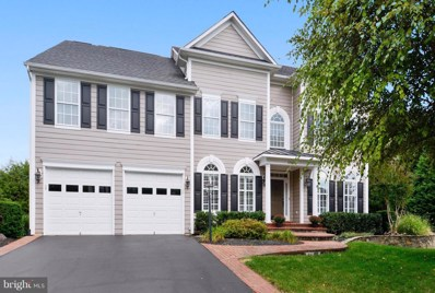 42870 Glyndebourne Court, Broadlands, VA 20148 - MLS#: 1001659197