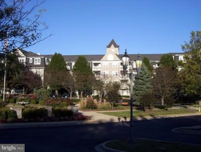 2500 Waterside Drive UNIT 301, Frederick, MD 21701 - MLS#: 1001659719