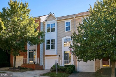11403 Abner Avenue, Fairfax, VA 22030 - MLS#: 1001659939