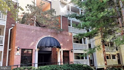 1504 Lincoln Way UNIT 427, Mclean, VA 22102 - MLS#: 1001660033