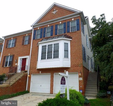 623 Andrew Hill Road, Arnold, MD 21012 - MLS#: 1001660419