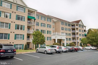 12021 Tralee Road UNIT 403, Lutherville Timonium, MD 21093 - MLS#: 1001660671