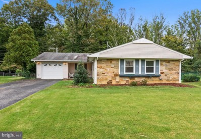 13546 Youngwood Turn, Bowie, MD 20715 - MLS#: 1001660737