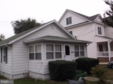 14264 Sedwick Avenue, Solomons, MD 20688 - MLS#: 1001660889