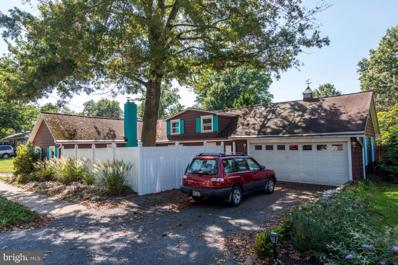 422 S Spruce Street, Elizabethtown, PA 17022 - MLS#: 1001661817