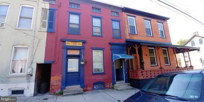 202 Walnut Street, Columbia, PA 17512 - MLS#: 1001661949
