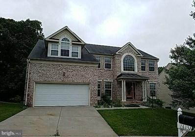 7625 Cedar Pond Lane, Baltimore, MD 21237 - MLS#: 1001662194