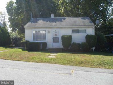 4705 Hillside Road, Harrisburg, PA 17109 - MLS#: 1001662337