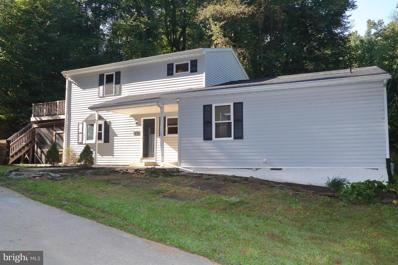 701 New Bridgeville Road, Wrightsville, PA 17368 - MLS#: 1001662553