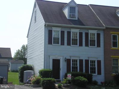 1614 Chadwick Circle, Lancaster Twp, PA 17603 - MLS#: 1001662801