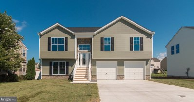 54 Corbin Heights, Martinsburg, WV 25405 - MLS#: 1001662854