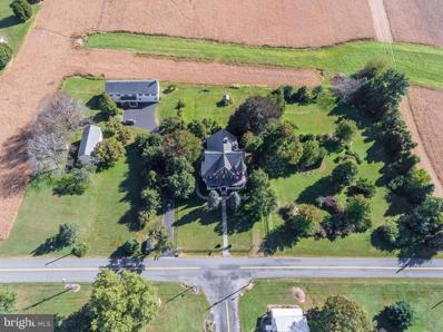 1300 Breneman Road, Conestoga, PA 17516 - #: 1001663317