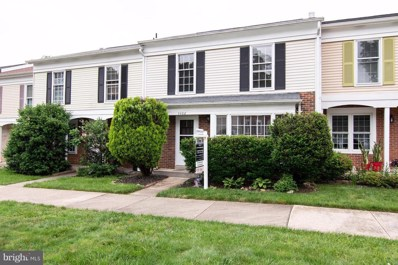5406 Helm Court, Fairfax, VA 22032 - MLS#: 1001663356