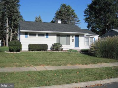 36 Essex Road, Camp Hill, PA 17011 - MLS#: 1001664921