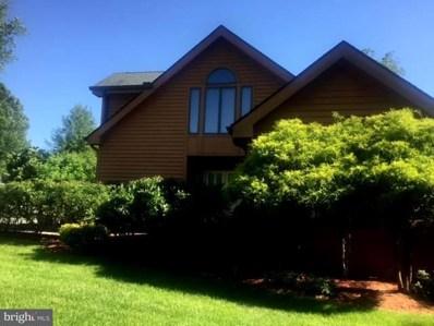 2519 Briggs Chaney Road, Silver Spring, MD 20905 - MLS#: 1001665182
