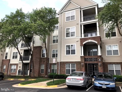 3021 Nicosh Circle UNIT 1204, Falls Church, VA 22042 - MLS#: 1001665448