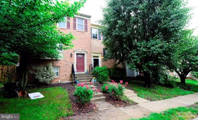 12448 Eden Lane, Woodbridge, VA 22192 - MLS#: 1001665844