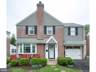 1817 Windsor Park Lane, Havertown, PA 19083 - MLS#: 1001665860