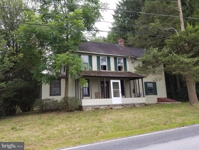 249 Clonmell Upland Road, West Grove, PA 19390 - #: 1001665890