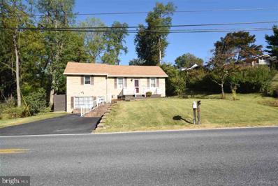 4360 Goose Valley Road, Harrisburg, PA 17112 - MLS#: 1001666187