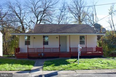 4601 Hillside Road, Harrisburg, PA 17109 - MLS#: 1001666323