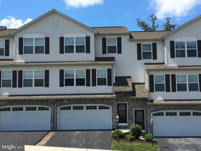 4652 Margarets Drive, Harrisburg, PA 17110 - MLS#: 1001666629
