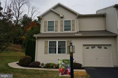 177 Oaklea Road, Harrisburg, PA 17110 - MLS#: 1001666765