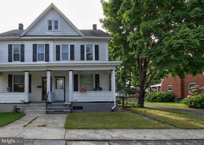 3117 N 4TH Street, Harrisburg, PA 17110 - MLS#: 1001666799