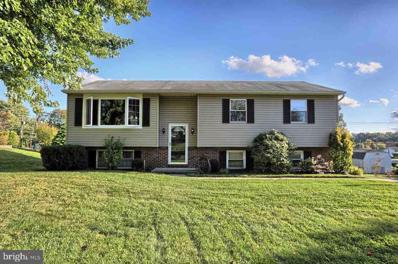 5903 Shope Place, Harrisburg, PA 17109 - MLS#: 1001666879