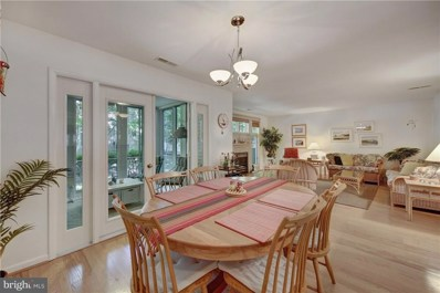 33485 Lakeshore Drive UNIT 53009, Bethany Beach, DE 19930 - MLS#: 1001667164