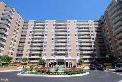 3001 Veazey Terrace NW UNIT 427, Washington, DC 20008 - MLS#: 1001667683