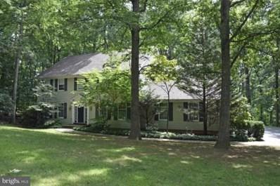 5 Cornell Drive, Hanover, PA 17331 - MLS#: 1001675051