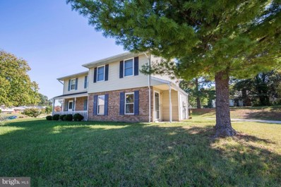 7975 Oakwood Road, Glen Burnie, MD 21061 - MLS#: 1001675721