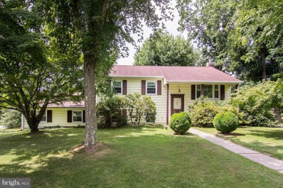 2423 Lawndale Road, Finksburg, MD 21048 - MLS#: 1001684221
