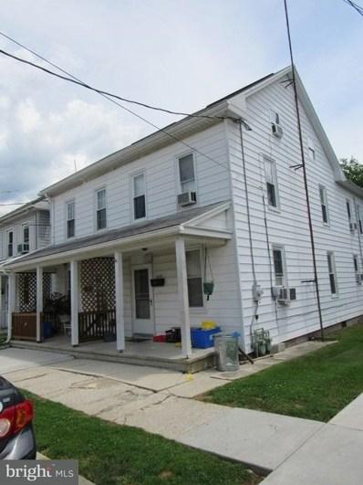 217 Fair Avenue, Hanover, PA 17331 - MLS#: 1001687065