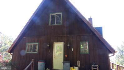 175 Walnut Lane, Landisburg, PA 17040 - MLS#: 1001687461