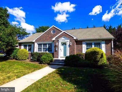 423 Cottage Place, Red Lion, PA 17356 - MLS#: 1001687633