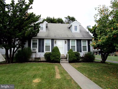 20 Oneill Avenue, Hanover, PA 17331 - MLS#: 1001688885