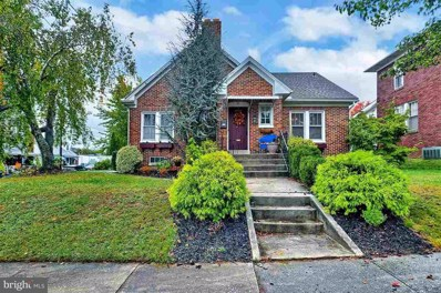6 Kilpatrick Avenue, Hanover, PA 17331 - MLS#: 1001689739