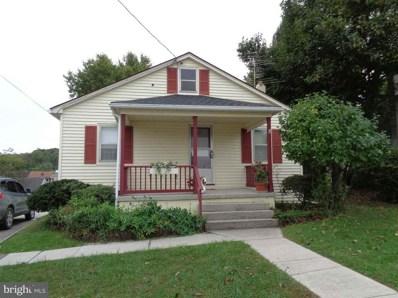 15 Wilmar Avenue, Hanover, PA 17331 - MLS#: 1001690341