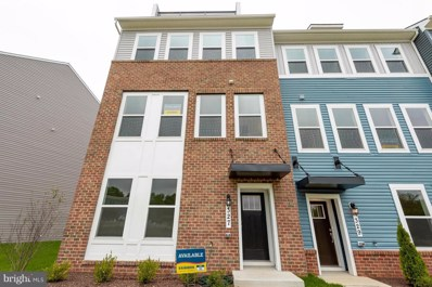 327 Bright Light Court, Edgewater, MD 21037 - MLS#: 1001696752
