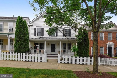 728 Gatestone Street, Gaithersburg, MD 20878 - MLS#: 1001698676