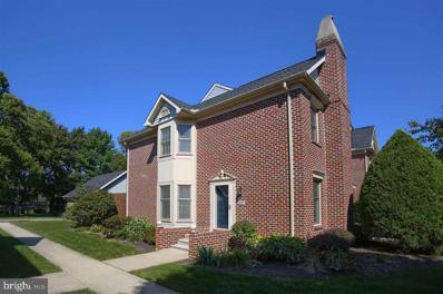 5538 Moreland Court, Mechanicsburg, PA 17055 - MLS#: 1001699897