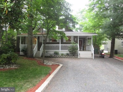 20 Crows Nest Lane, Berlin, MD 21811 - MLS#: 1001710522