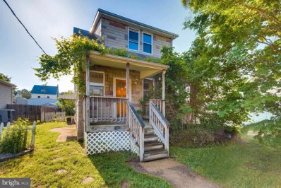 2113 Maple Road, Baltimore, MD 21219 - MLS#: 1001710814